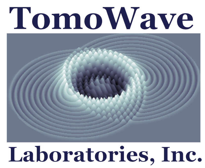 Tomowave